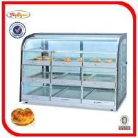 Buy cheap Tray Cabinet from wholesalers