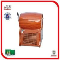 Buy cheap Beer Cabinet from wholesalers