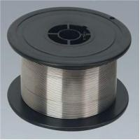 Best Stainless steel wire stainless steel welding mig wholesale