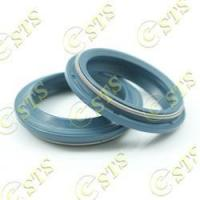 China SHOCK ABSORBER SEAL on sale