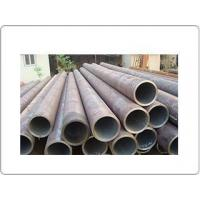 Best Stainless Tubing wholesale