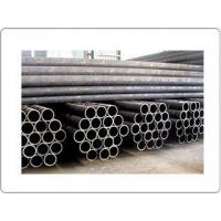 Best Stainless Steel Fittings wholesale