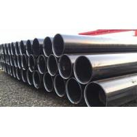 Best LSAW Transmission Pipe wholesale
