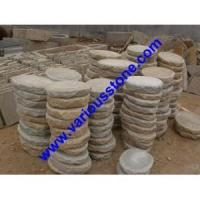 Quality Classical Flagstone CF-Flying Stone wholesale