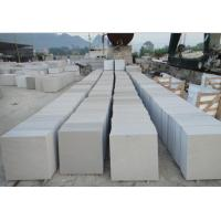 Quality China Grey Marble Tile(Light) wholesale