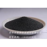 Best Pearl sand wholesale