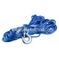 Best WINCH ACCESSORIES Synthetic rope wholesale