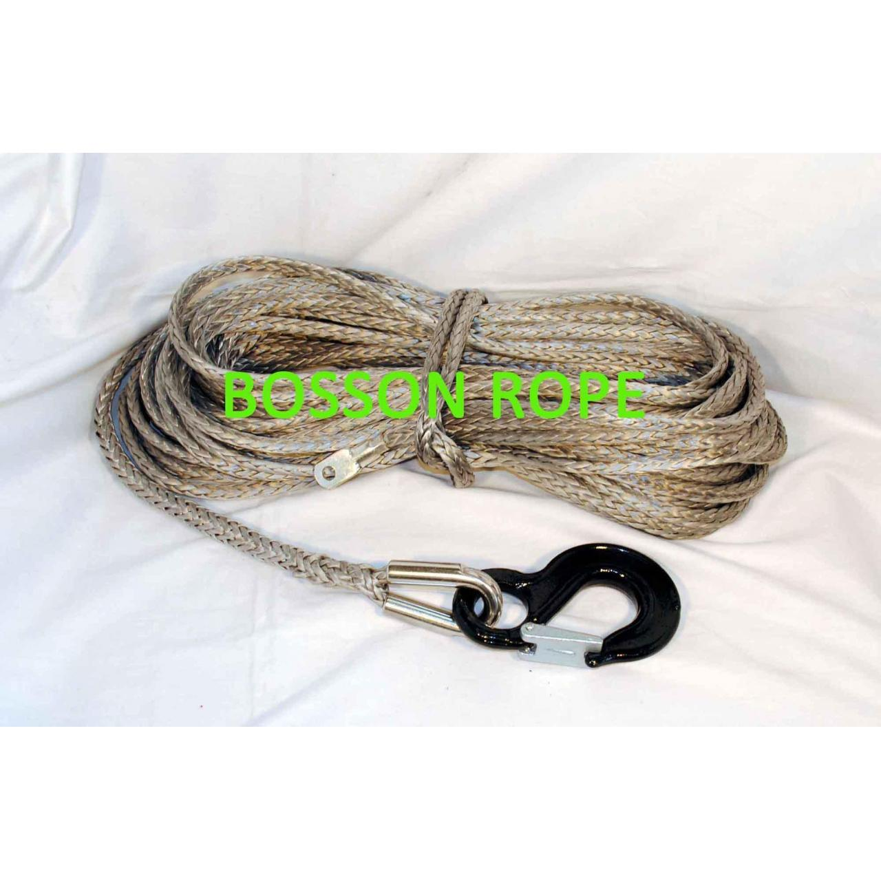 Best WINCH ACCESSORIES Dyneema rope wholesale