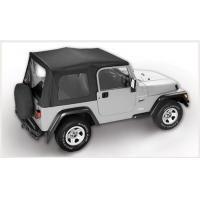 Best Jeep Soft Top(Cap cover) wholesale