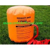 Best Exhaust Jack air exhaust jack wholesale