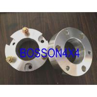 Best Wheel Spacer & Adaptor strut spacer wholesale