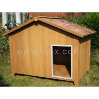 Quality Wooden Pet House DXDH003 wholesale