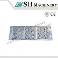 Factory Environmental Protection Paper Tray Mold for Egg Package SH-01