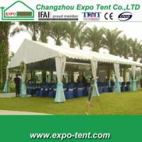 Best Outdoor Used Marquee Tent For Sale Model No.:SLP-10 wholesale