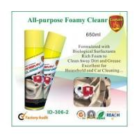 Best Europe quality all Foamy Cleaner wholesale