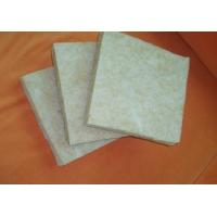 Quality Insulation batts bamboo floor insulation wholesale