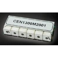Best Ceramic Band Pass Filter 915 MHz wholesale