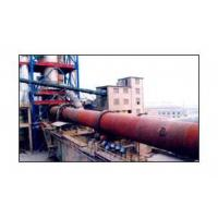 Best Bauxite Rotary Kiln Bauxite Rotary Kiln wholesale