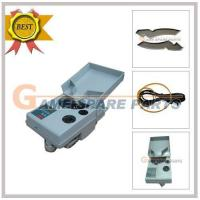 China Coin counter (GX-1000) on sale