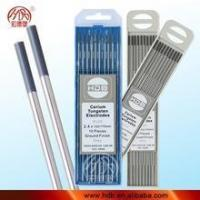 Best WC20 tungsten material wholesale