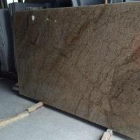 Quality Slabs Products  Golden River wholesale