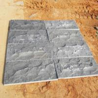 Quality Tiles Products  Dark Grey Basalt wholesale