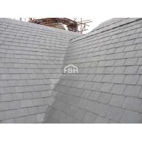 Quality 1 Stone study roofing9 wholesale