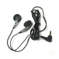 China Accessories Olympus E 20 - Earphones - Dual Monaural on sale