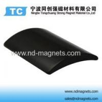 Best motor magnets require high temperature stability wholesale