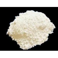 Best Barium sulfate wholesale