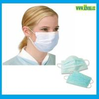 Best non-woven face mask 3-plyN95facemask wholesale