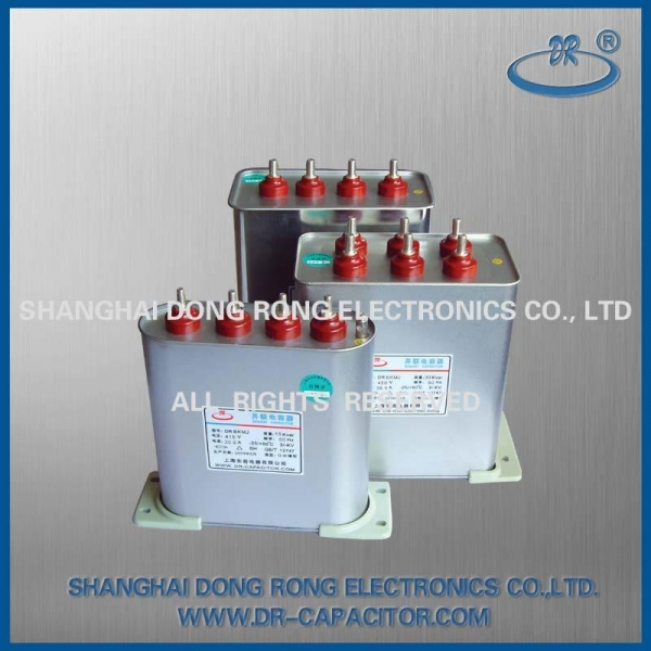Pz23fb620 Cza48c71 Drbfmj Self Healing Separate Phase  pensation Shunt Capacitor also Epcos also 250c further Nate further Free Energy Circuits. on capacitor self discharge 2