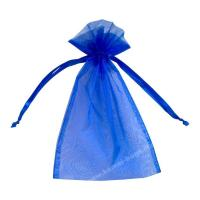 Best Organza pouches wholesale