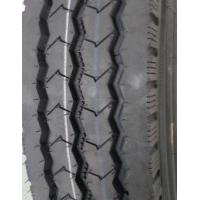 Best GS696 All Steel truck and bus radial tires wholesale