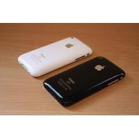 iphone 3GS back cover