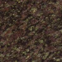Best Forest Green wholesale