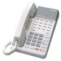 Best Refurbished Panasonic KX-T7050(r) TelephoneCall for Color & Availability wholesale