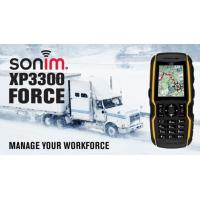 China MANAGE YOUR WORKFORCE WITH THE SONIM XP3300 FORCE on sale