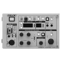 Best Sony CCU-TX50P Camera Control Unit PAL wholesale