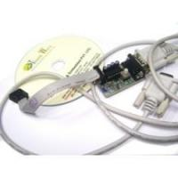 Buy cheap Development Boards AVR Serial Programmer (With RS232 Communication) from wholesalers