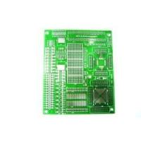 Buy cheap Development Boards PlugSMD from wholesalers