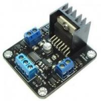 Buy cheap Development Boards 2A Dual Motor Controller Driver from wholesalers