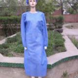 Quality Non Woven Surgical Gown wholesale