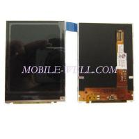 Best Spare parts Mobile Phone LCD for Sony Ericsson W760 wholesale