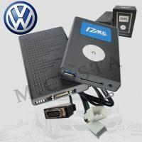 Best New Car MP3 Player New Car MP3 Player-Volkswagen 12 wholesale