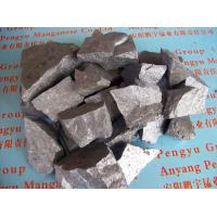 Best Silicon Metal441 wholesale