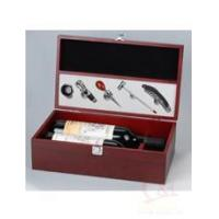 Best Red Wine Box wholesale