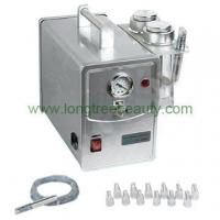 Best LT-D102 Crystal mircodermabrasion wholesale