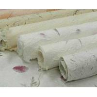 China Mulberry Paper on sale