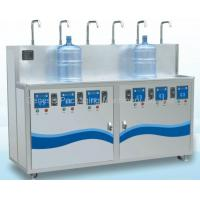 Quality Water Vending Machine wholesale